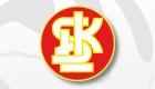 ŁKS Łódzki Klub Sportowy