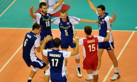x - [stare] ME 2009: Polska - Turcja (M)