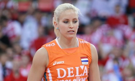 Kim Staelens