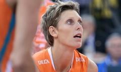 Ingrid Visser