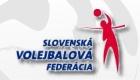 Federacja słowacka