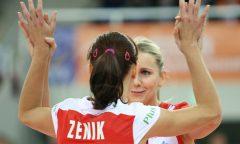 Mistrzostwa Europy kobiet 2009, mecz o 3. miejsce, Polska - Niemcy