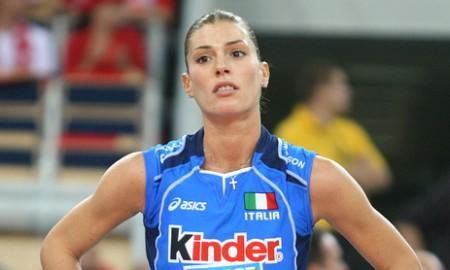 Francesca Picinini