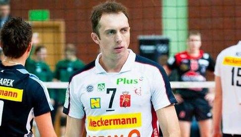 Radosław Rybak