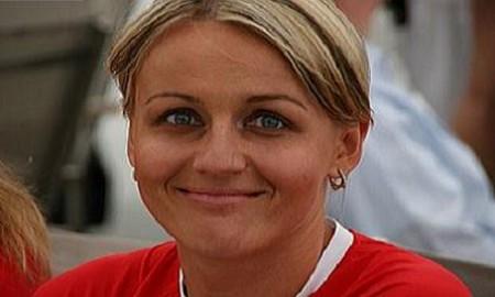 Anna Nowakowska
