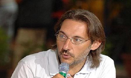 Andrea Zorzi