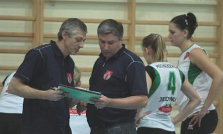 Paweł Mikołajczyk