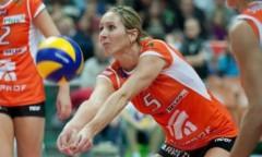 Helena Horka 2