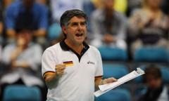 Raul Lozano (Niemcy)
