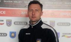 Rafał Kalinowski