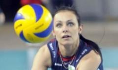 Dorota Pykosz