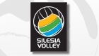 Silesia Volley