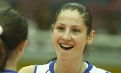 Tatiana Koszeliewa (2010)