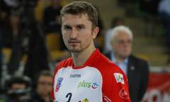 Michał Masny (Delecta)