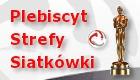 Plebiscyt Strefy Siatkówki 2