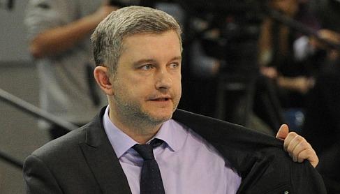 Radosław Panas