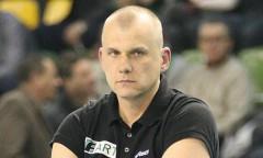Dariusz Daszkiewicz