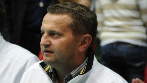 Konrad Piechocki (Trefl Sopot)