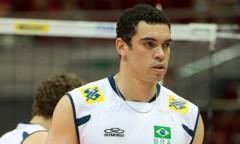 Theo (Brazylia 2011)