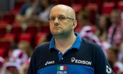 Mauro Berruto (2011)