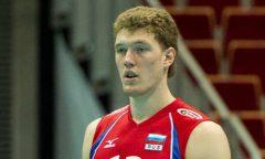 Dmitrij Muserskij (2011)