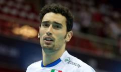Emanuele Birarelli (2011)