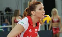 Klaudia Kaczorowska (2011)