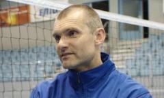 Tomasz Klocek (2011)