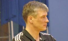 Mirosław Zawieracz (2011)