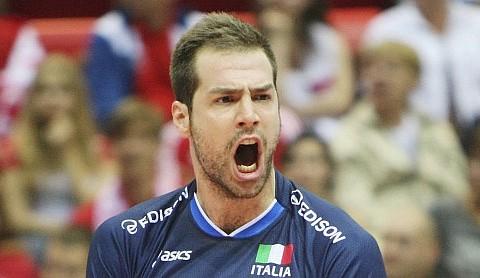 Dragan Travica