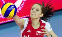 Ewelina Janicka (2011)