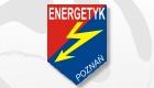 Energetyk Poznań