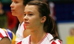 x - [stare] Dorota Medyńska (2011)