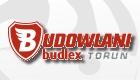 x - [stare] Budowlani Toruń