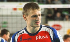Jurij Gladyr (2012)