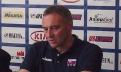 Stefan Chrtiansky (2012)