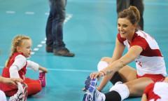 World Grand Prix 2012: Polska - Serbia