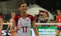 Katarzyna Skowrońska-Dolata (2012)