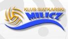 KS Milicz