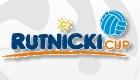 Rutnicki Cup
