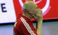 Andrzej Peć 2012