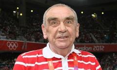 Andrzej Warych (2012)