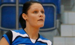 Justyna Raczyńska (2013)