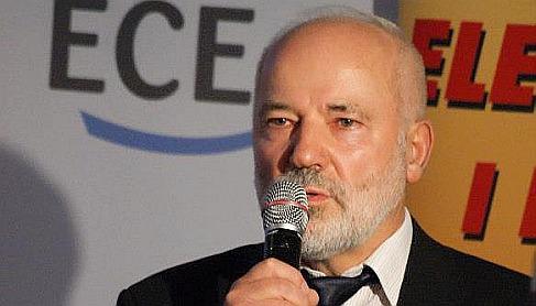 Waldemar Sagan (2012)