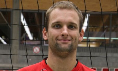 Maciej Kusaj