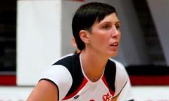 Katarzyna Buchalska