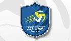 AZS UAM Poznań