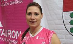Katarzyna Zaroślińska (2012)