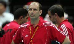 Grzegorz Ryś 2012