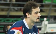 Felipe Fonteles (2012)